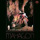 MAHAGON Mahagon album cover