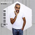 MAHER BEAUROY Neg'Zagonal album cover