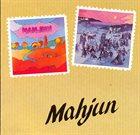 MAHJUN / MAAJUN Mahjun album cover