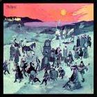 MAHJUN / MAAJUN Mahjun (1974) album cover