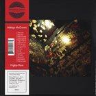 MAKAYA MCCRAVEN Highly Rare album cover