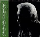 MAL WALDRON Both Sides Now album cover
