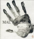 MAL WALDRON Mal Waldron album cover