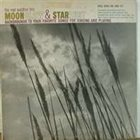MAL WALDRON Moonglow and Stardust album cover