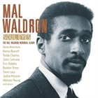MAL WALDRON Soul Eyes: Memorial Album album cover