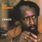 MAL WALDRON Update album cover