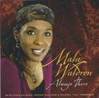 MALA WALDRON Always There album cover