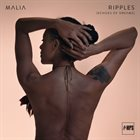 MALIA Ripples (Echoes of Dreams) album cover