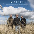 MALIJA Instinct album cover