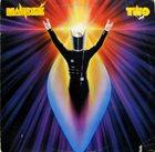 MANDRÉ Mandré Two album cover