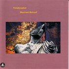 MANFRED SCHOOF Timebreaker album cover