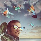 MANFREDO FEST Manifestations album cover