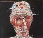 MANNA/MIRAGE Face album cover