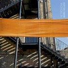 MANU DELAGO Metromonk album cover