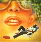 MANU DIBANGO Soft And Sweet album cover