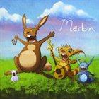 MARBIN Marbin album cover