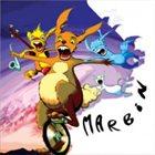 MARBIN More is More album cover