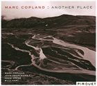 MARC COPLAND Another Place album cover