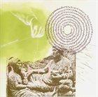 MARC JOHNSON Magic Labyrinth album cover