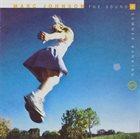 MARC JOHNSON The Sound of Summer Running album cover