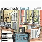 MARC MOULIN Best Of album cover