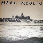 MARC MOULIN Sam Suffy album cover