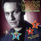 MARC RIBOT ¡Muy divertido! (Very Entertaining!) album cover