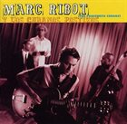 MARC RIBOT Y Los Cubanos Postizos (The Prosthetic Cubans) album cover