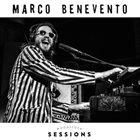 MARCO BENEVENTO Woodstock Sessions Vol. 6 album cover