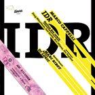 MARCO CAPPELLI IDR - Italian Doc Remix album cover