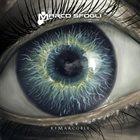 MARCO SFOGLI reMarcoble album cover