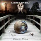 MARCO SFOGLI There's Hope album cover