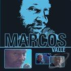MARCOS VALLE Ensaio album cover