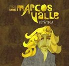 MARCOS VALLE Estatica album cover
