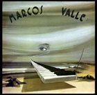 MARCOS VALLE Marcos Valle (1974) album cover