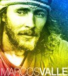 MARCOS VALLE Tudo: A Discografia Completa de 1963 a 1974 album cover