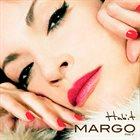 MARGO REY Habit album cover