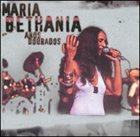 MARIA BETHÂNIA Anos Dourados album cover