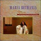 MARIA BETHÂNIA As canções que você fez pra mim album cover