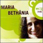 MARIA BETHÂNIA Nova Bis album cover