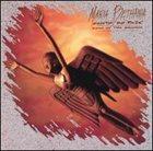 MARIA BETHÂNIA Canto Do Paje - Song of the Shaman album cover