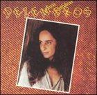 MARIA BETHÂNIA Dezembros album cover