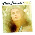 MARIA BETHÂNIA Mel album cover