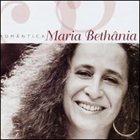 MARIA BETHÂNIA Romântica album cover