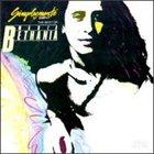 MARIA BETHÂNIA Simplesmente O Melhor De Maria Bethânia album cover