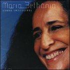 MARIA BETHÂNIA Sonho impossível album cover