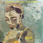 MARIA JOÃO Alice (with Aki Takase & Niels-Henning Ørsted Pedersen) album cover