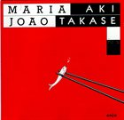 MARIA JOÃO Live At The Leverkusen Jazz Festival – Looking For Love  (with Aki Takase) album cover