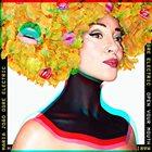 MARIA JOÃO Open Your Mouth album cover