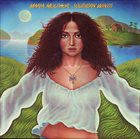 MARIA MULDAUR Southern Winds album cover